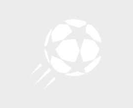 Spielplan Bambini U7 – Gruppe 13 –