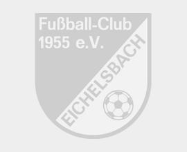 Unsere Gegner in der Saison 2018/2019