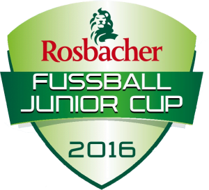 rosbacher-cup_logo