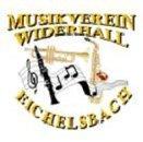 Musikverein Widerhall Eichelsbach