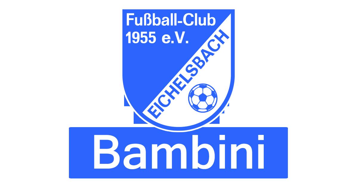Home | FC Eichelsbach