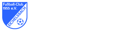 FC Eichelsbach